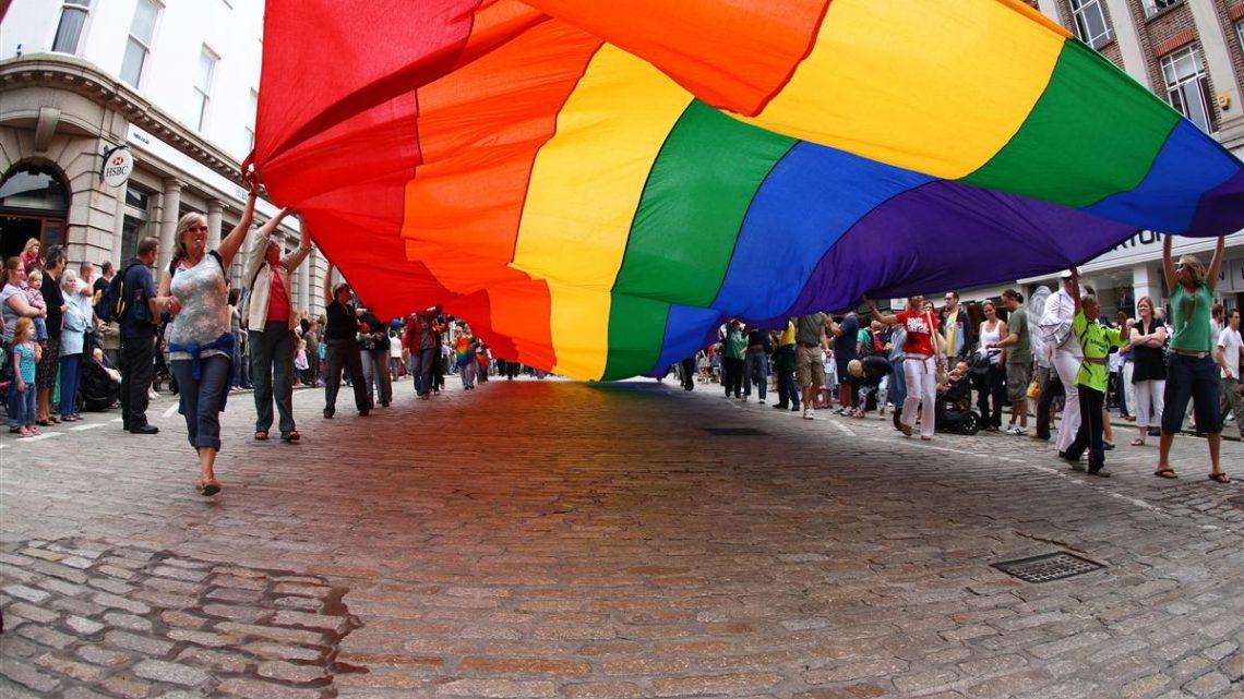 gay-pride-truro