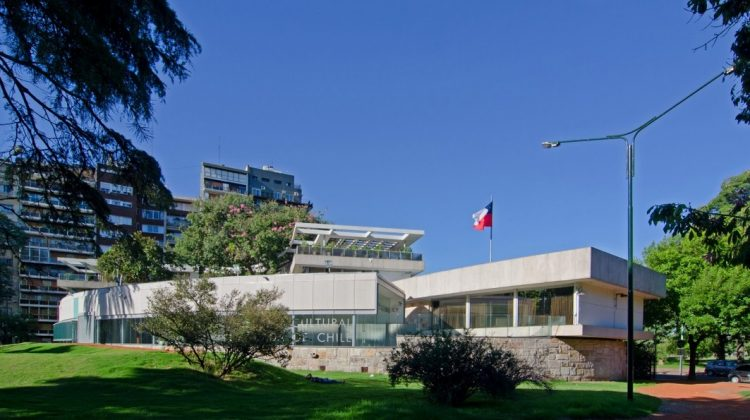 emba-chile-arg
