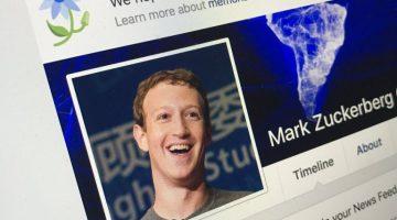 facebook-mata-a-zuckerberg-2