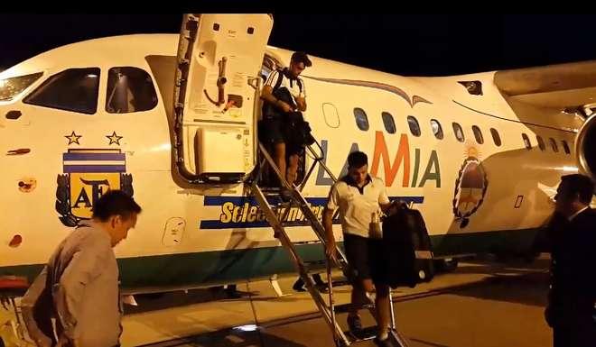 chapecoense-viajaba-avion-seleccion-argentina_oleima20161129_0092_29