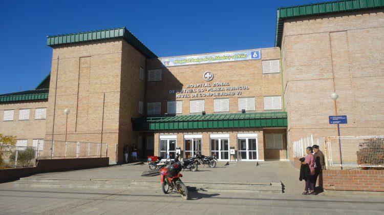 hospital-cutral-co
