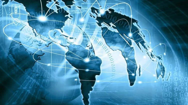 internet-la-historia-de-internet-1000x600