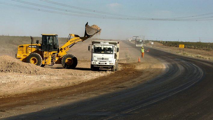 reparan-tramo-de-la-ruta-no-51-que-conduce-hacia-el-lago-mari-menuco-_j9o4599-708x400