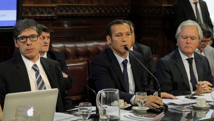 web-cabeza-omar-gutierrez-en-el-senado-1-708x400