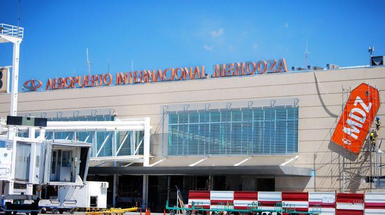 aeropuerto-de-mendoza