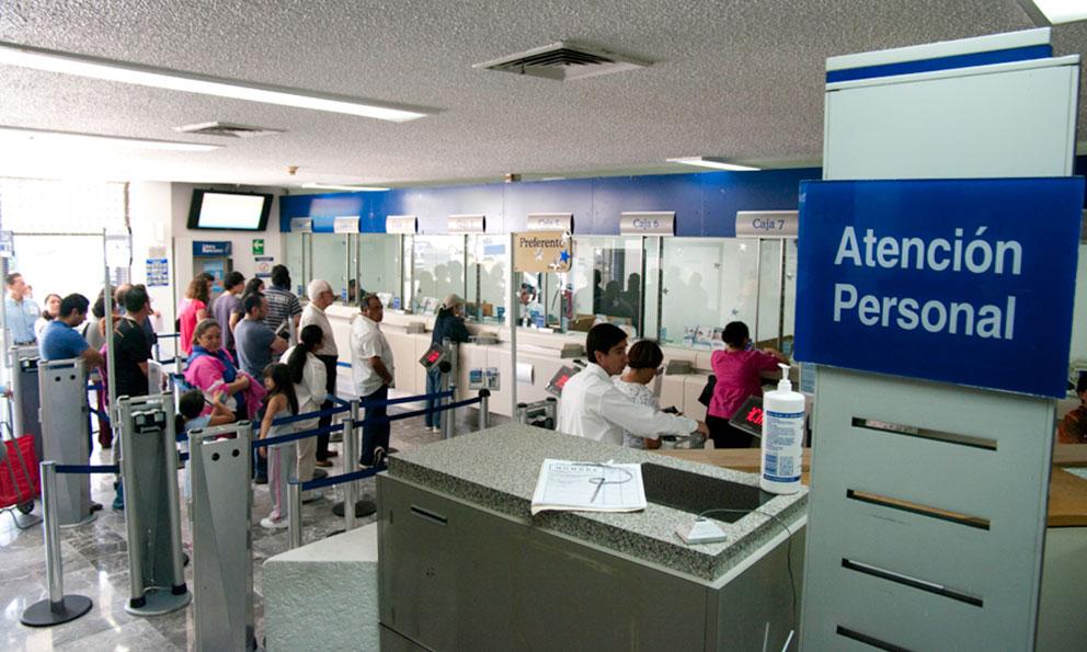 bancos-abiertos