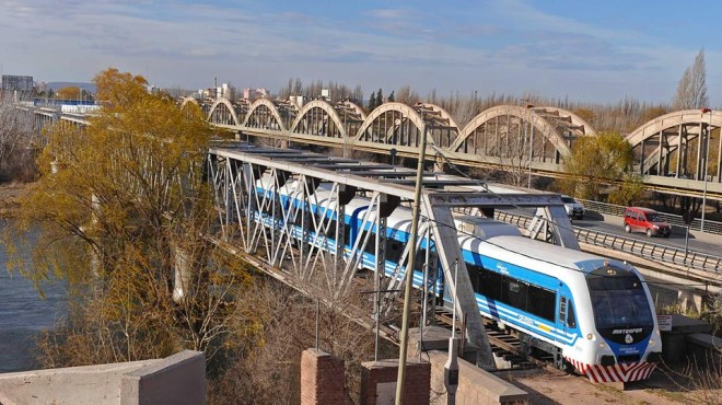 tren-del-valle