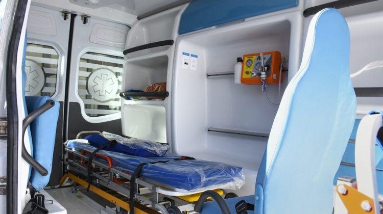 entrega-de-ambulancias