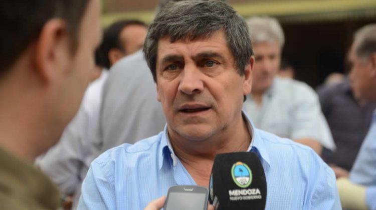 Ruben Giacchi