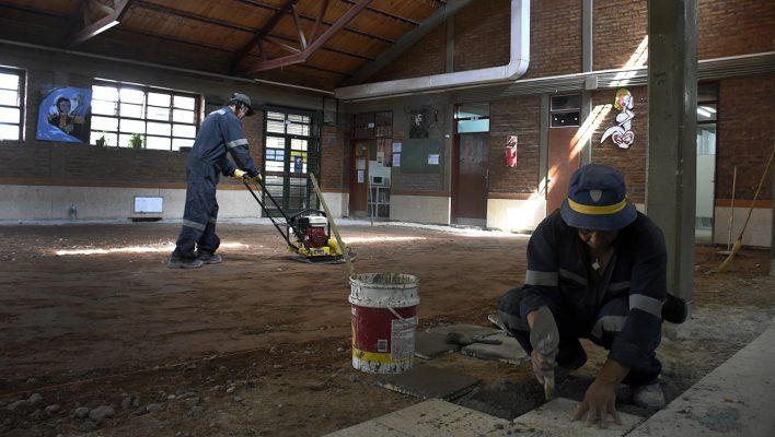 WEB-PRIMERA_-Tareas-de-mantenimiento-escolar-CPEM-25-4-708x400