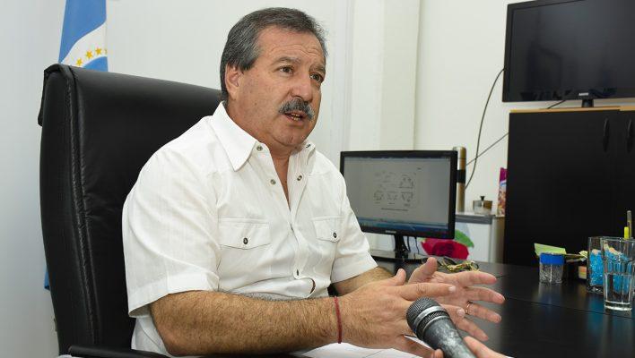 web-entrevista-gustavo-pereyra-por-operativos_sip0998-708x400