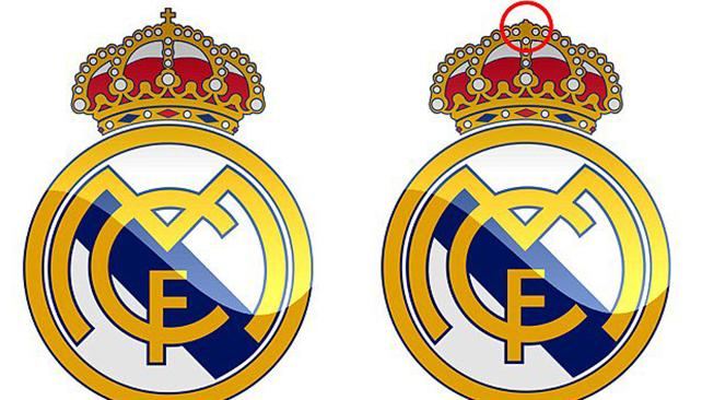 real_madrid_ok_1