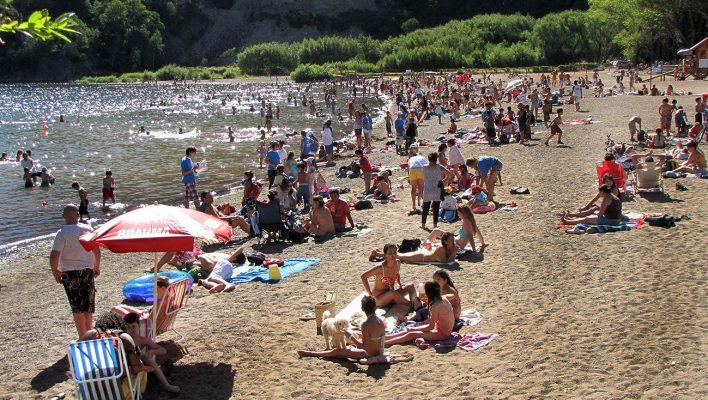 WEB-No-Cabeza_-En-febrero-el-turismo-registra-ingresos-por-244-millones-de-pesos_067-708x400