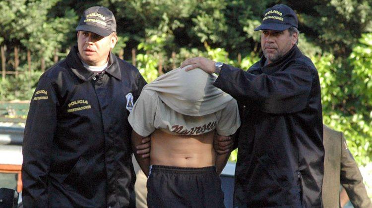 detencion-menor-policia-menores-detenidos-1920-2