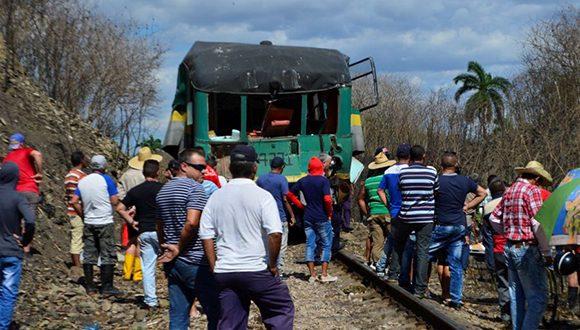 lugar-del-accidente-ferroviario-4-580x330