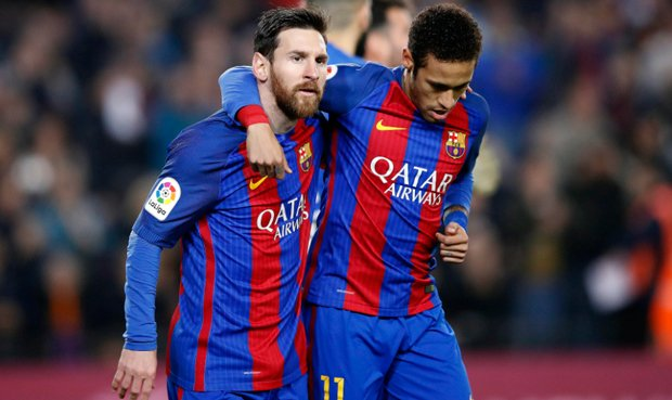 messi-neymar-Noticia-852438