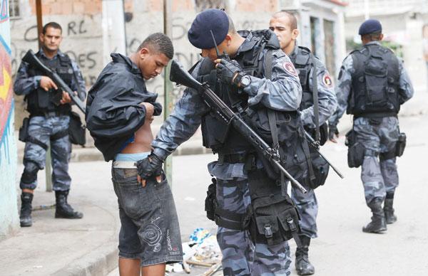 yuta-policia