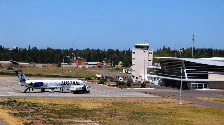 Aeropuerto Neuquén (5)