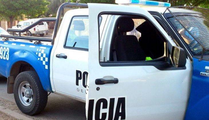 Policia-movil-27Abr