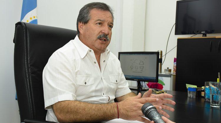 WEB-entrevista-Gustavo-Pereyra-por-operativos_SIP0998