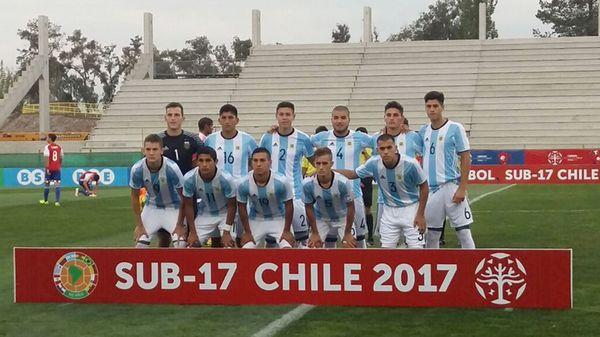 argentina-sub