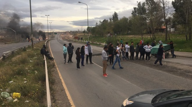 Gentileza Diario Río Negro.
