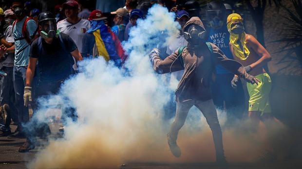 crisis-en-venezuela-2433063w620