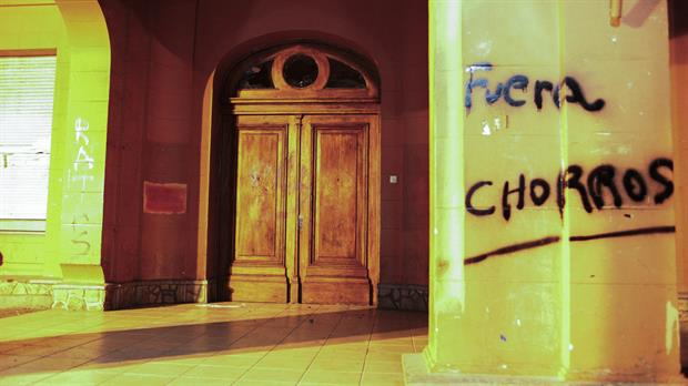 crisis-politica-en-santa-cruz-2437466w620