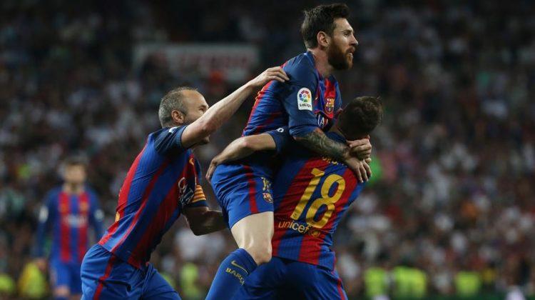 liga-de-espana-2439210h540