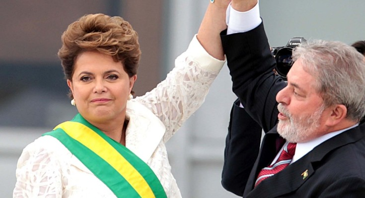 Dilma-Rousseff-and-Lula-da-Silva-735x400