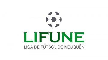 lifune
