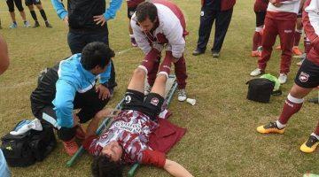 violencia-en-el-futbol-2461424w620