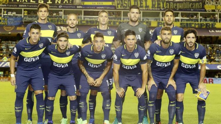 Boca-imponerse-Defensa-Foto-Prensa_OLEIMA20170402_0056_28