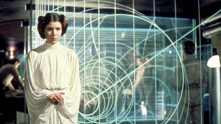 Carrie_Fisher-Princess_Leia