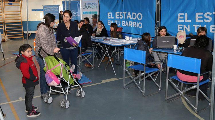 Web-Primera_-El-Estado-en-tu-barrio-2978-1024x580