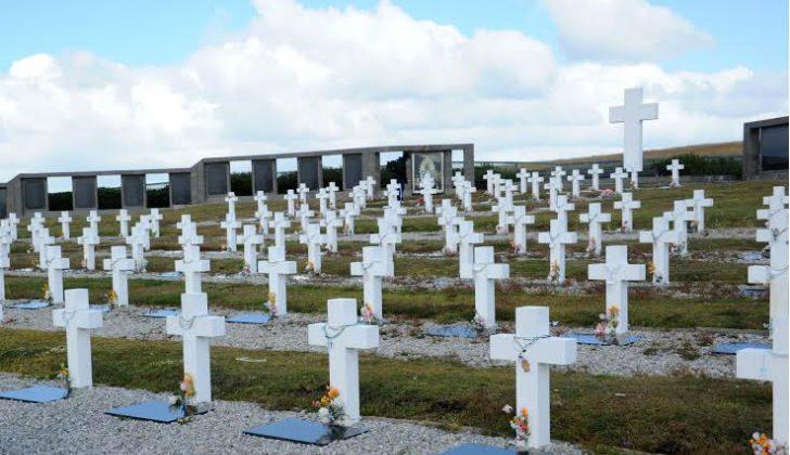 el-cementerio-de-darwin-en-las-islas-malvinas