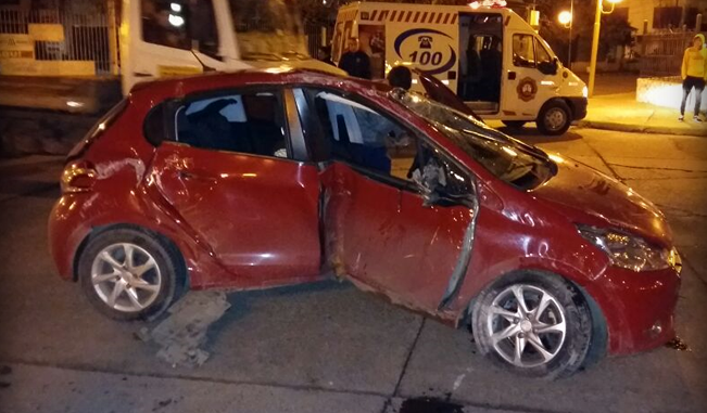 Accidente-menor-Villa-Regina-09-651x381