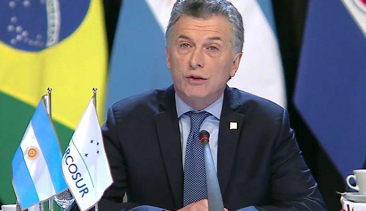 mercosur-macri-habre-la-sesion-plenaria