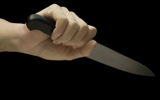Joven sufrió violencia de género en un boliche