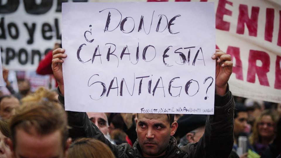 el-caso-santiago-maldonado-2511127h540