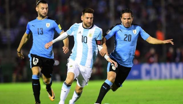 messi_argentina_uruguay