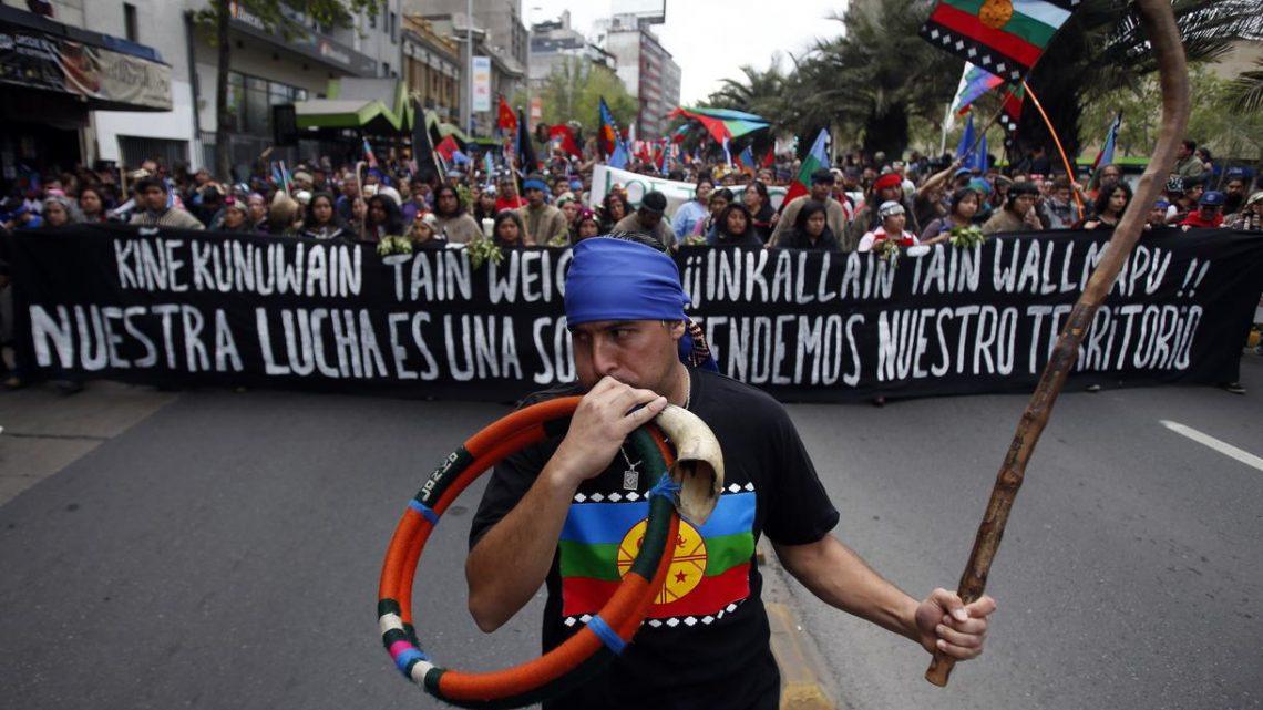 conflicto-chileno-mapuche-estado-dos-cosmovisiones-inconciliables-tierra-body-image-1445155528