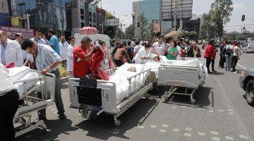 terremoto-en-mexico-2535146h540