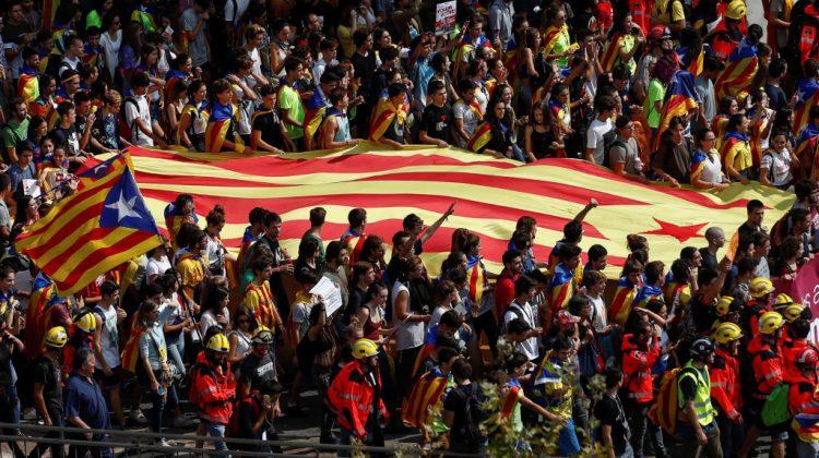 referendum_cataluna_2017