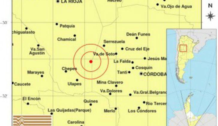 sismo-cordoba
