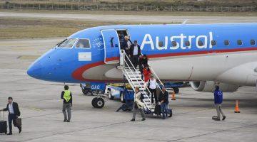web-vuelos-cabotaje-Aeropuerto_Pte-Peron-Neuquen_SIP6019_054-1068x528