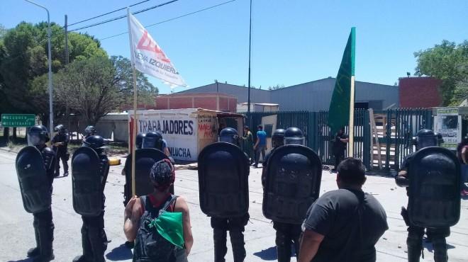 Gentileza Diario Río Negro