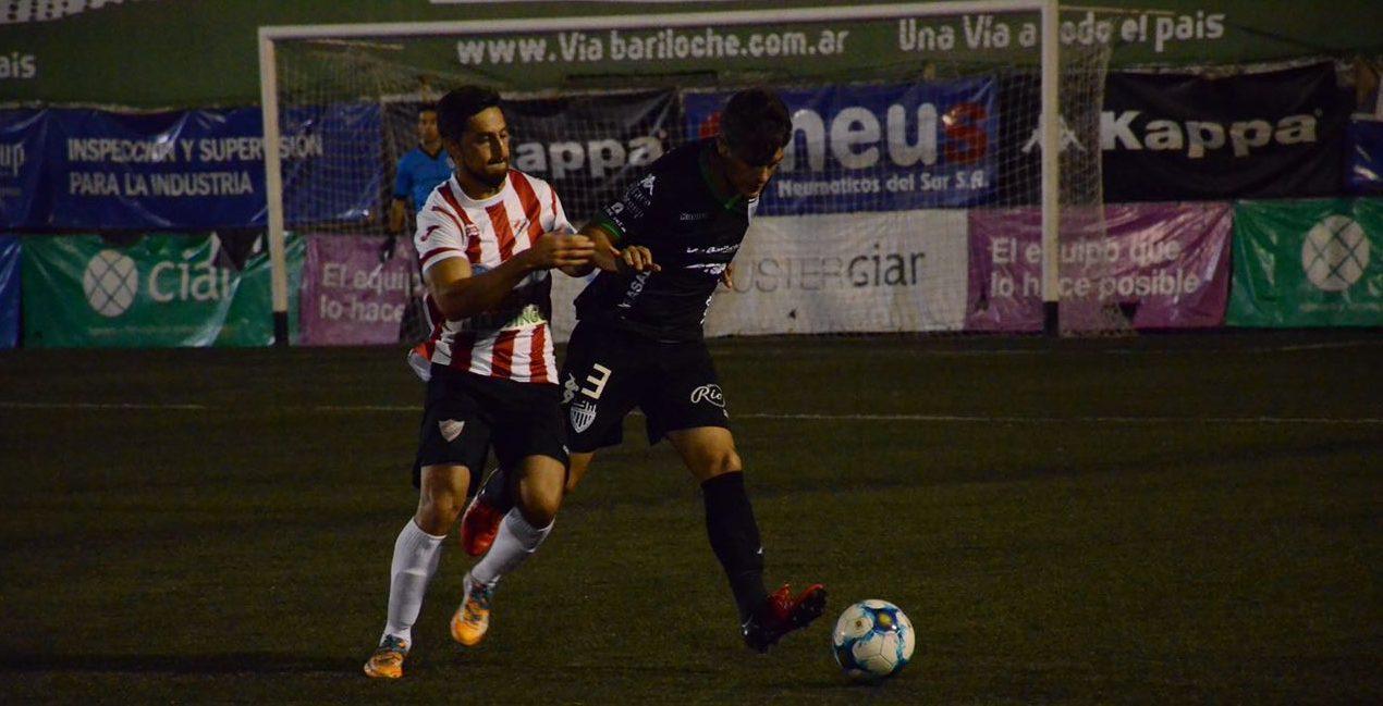 Ignacio Oses