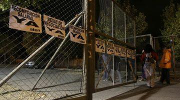 Gentileza Prensa Aten Provincial