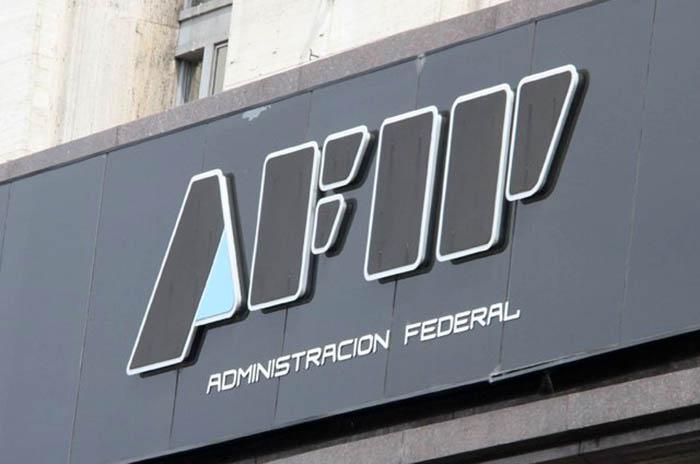 Los monotributistas podrán adherirse al débito automático a través de la web de AFIP